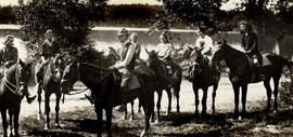 Oneka History